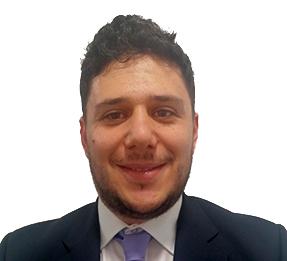 Daniel Zealander